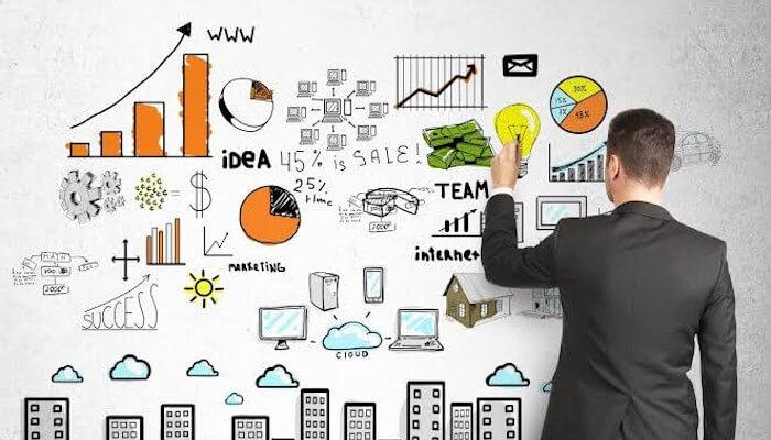 Apa Itu Pengembangan Pasar dan Strategi Jitu Menaikkan Penjualan