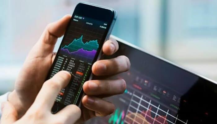 Cara Bermain Saham di Android Memudahkan Para Trader Untuk Mengoperasikannya