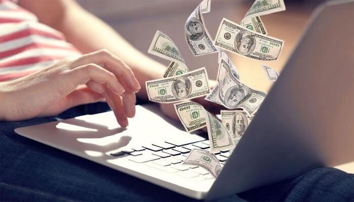 Macam-Macam Instrumen Pasar Uang dan Pengaplikasiannya