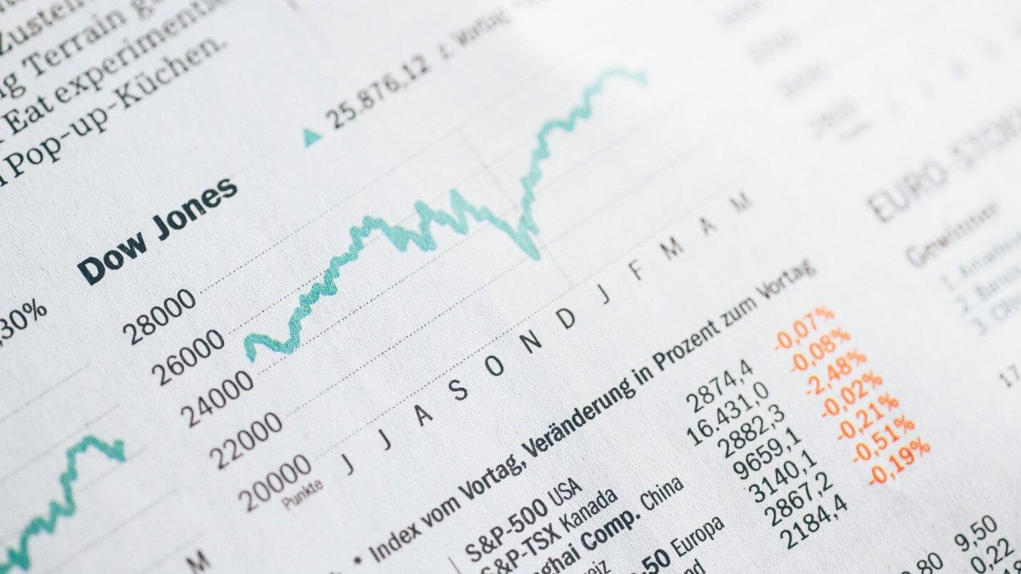 Manfaat Pasar Modal yang Wajib Diketahui