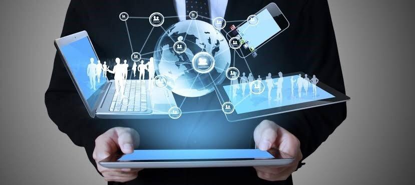 Memaksimalkan Teknologi Digital Sebagai Media Iklan dan Pemasaran