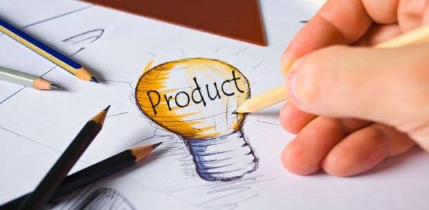 Membuat Inovasi Varian Produk Baru atau Upgrade Layanan