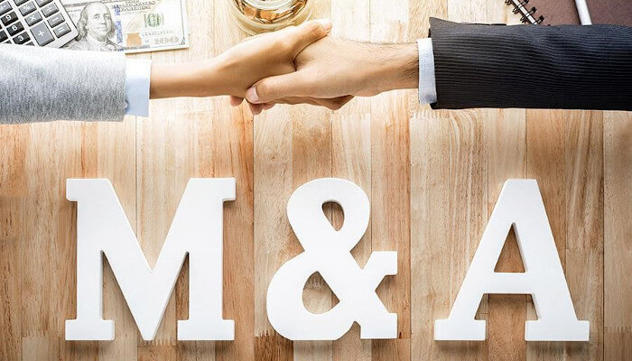 Perbedaan Merger dan Akuisisi secara Jelas dan Lengkap