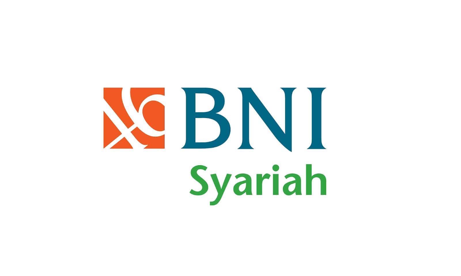 Reksadana Syariah BNI