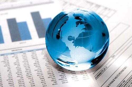 Tantangan untuk Mendorong Momentum Pertumbuhan Ekonomi Publik