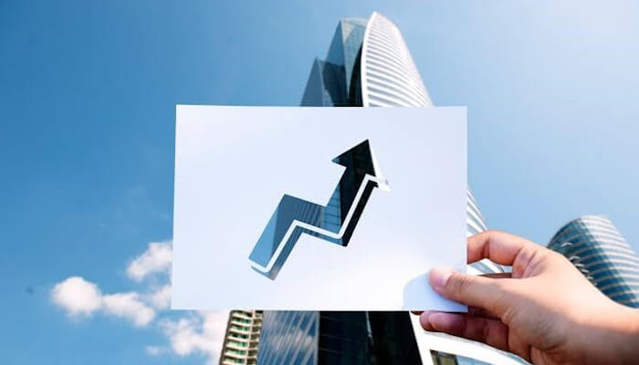 Tujuan Perusahaan, Bagaimana Mengolah Tujuan Dengan Terukur dan Kompeten