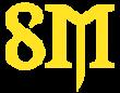 Saham Milenial Logo Footer